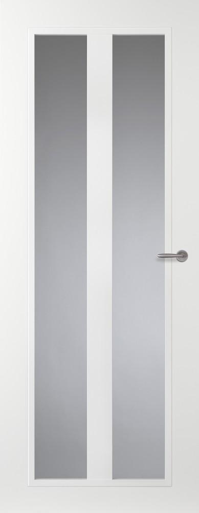 dvere dextura 1